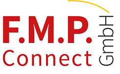 FMP Connect GmbH